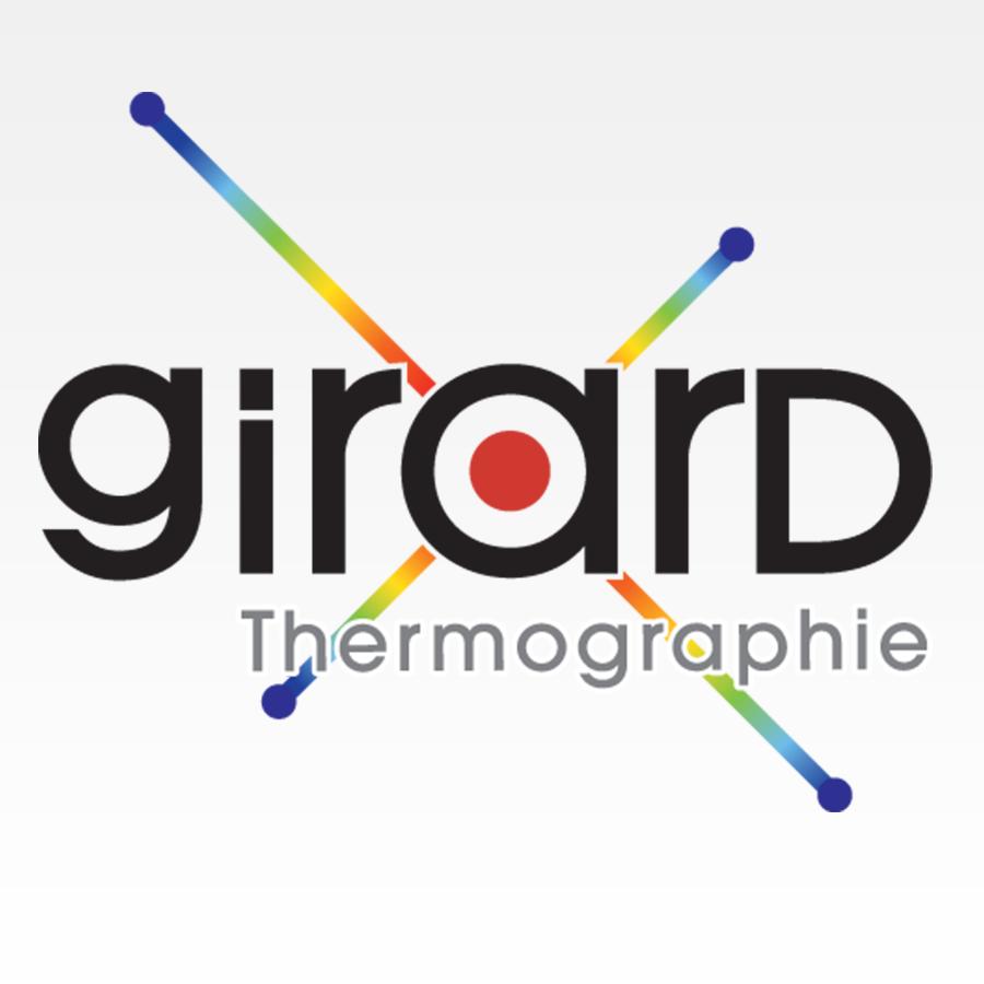 Girard Thermographie