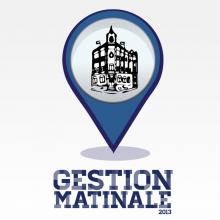 Gestion Matinale
